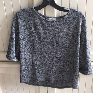 Chloe K t-shirt